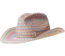 Gewebter 'Austin' Cowboyhut