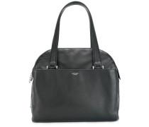 'Marcel' Handtasche
