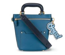 Mini 'Orsett' Handtasche