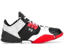 - 'Kanja' Sneakers - women