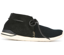 'Huron' Sneakers