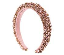 Czarina Armband mit Kristallen