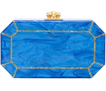 The Webster x Ritz Paris Clutch