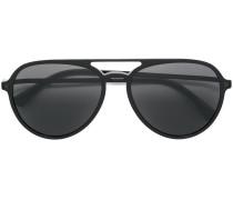 'Sanuk' Sonnenbrille - unisex