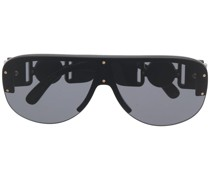 Medusa Sonnenbrille