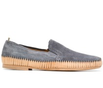 'Maurice' Loafer