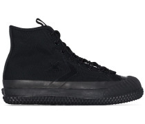 'Bosey' High-Top-Sneakers
