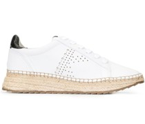 'Josh' Espadrille-Sneakers