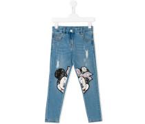 Minnie jeans