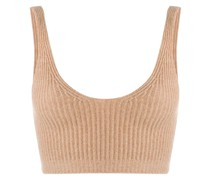 Cropped-Stricktop