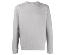 'Isaac' Sweatshirt