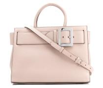 'Belle' Handtasche