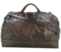 'Monzeglio' Reisetasche