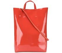 Lederhandtaschen Richtig Reinigen Pflegen