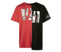 'Nocturnal' T-Shirt