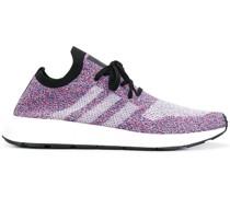 'Swift Run Primeknit' Sneakers