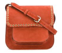 'Mela' satchel