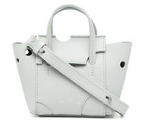 Burrow-16 Mini Handtasche