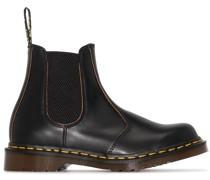 Vintage 2976 Chelsea-Boots