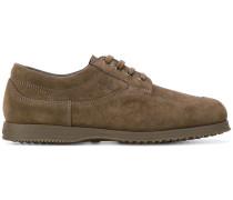 'Dress X' Sneakers