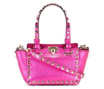 Mini 'Rockstud' Handtasche