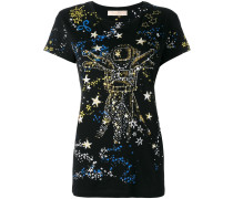 'Astro Couture' T-Shirt
