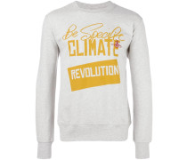 'Revolution' Sweatshirt