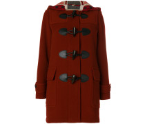 The Mersey duffle coat