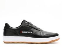 x Olympikus 'Skid' Sneakers