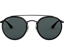 'RB3647' Sonnenbrille mit Doppelsteg