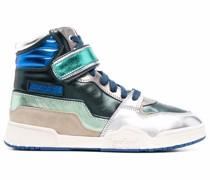 Bresse High-Top-Sneakers