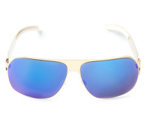 x Bernhard Willhelm 'Xavier' Sonnenbrille