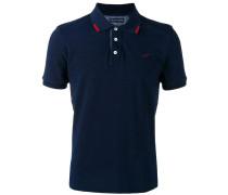 Klassisches Poloshirt - men - Baumwolle - XL