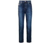 'D-Vider' Jeans