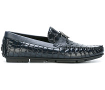 'Congo' Loafer