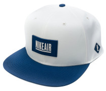 NikeLab x Pigalle logo patch cap