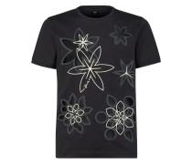 """T-Shirt mit """"Kaleido""""-Print"""