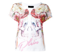 'Double Face' TShirt