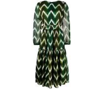 'Tiffany' Kleid