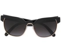 'Dafne' Sonnenbrille