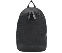 'D-move To Back' Rucksack