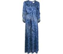 Sherri Abendkleid