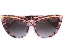 'Lusciousness' Sonnenbrille - women