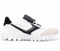 Sneakerball Sneakers