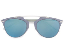 'Dior Reflected' Sonnenbrille - unisex