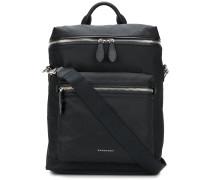 Donny backpack