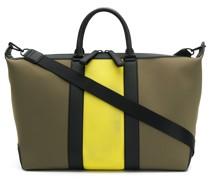 Reisetasche mit Netzeinsatz