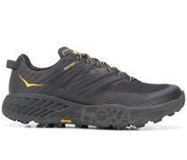 Hiking-Sneakers
