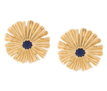 Sofia clip on earrings