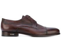 - Klasssiche Oxford-Schuhe - men